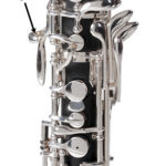 Accent Oboe OB791G Features