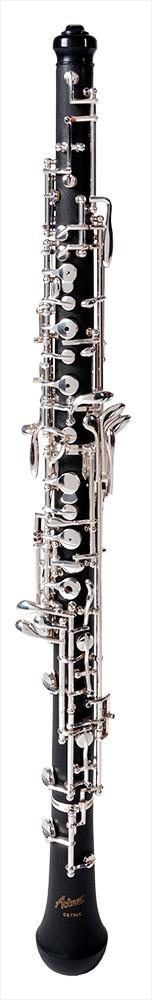 Accent OB991W Artist Oboe