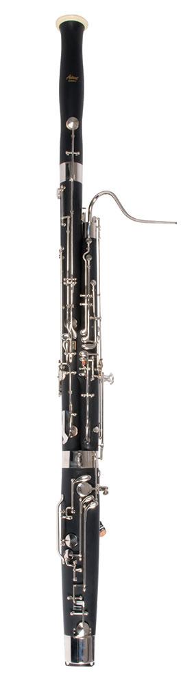 Accent BN990RW Bassoon