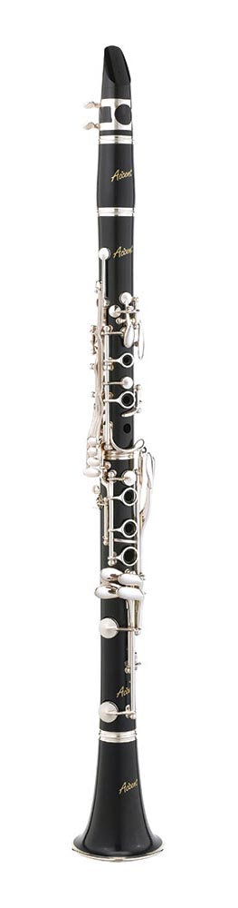 Accent CL922W Clarinet